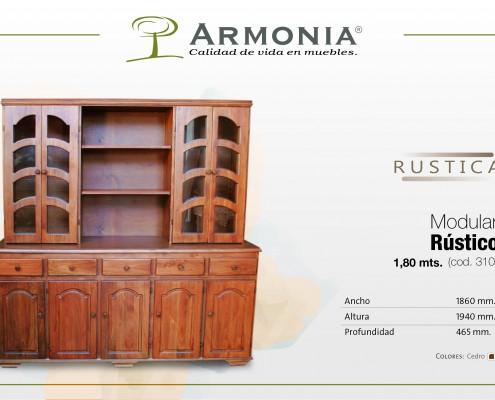rustica-02